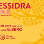 AGOSTO 2020 <br> ALBERO