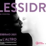 FEBBRAIO 2021 <br> L'ALTRO